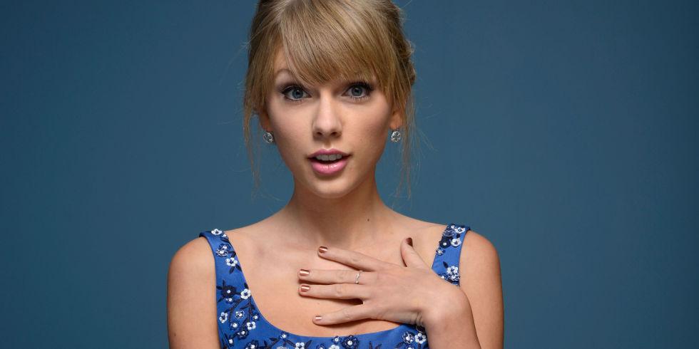 Taylor swift iggy azalea ryan seacrest dating