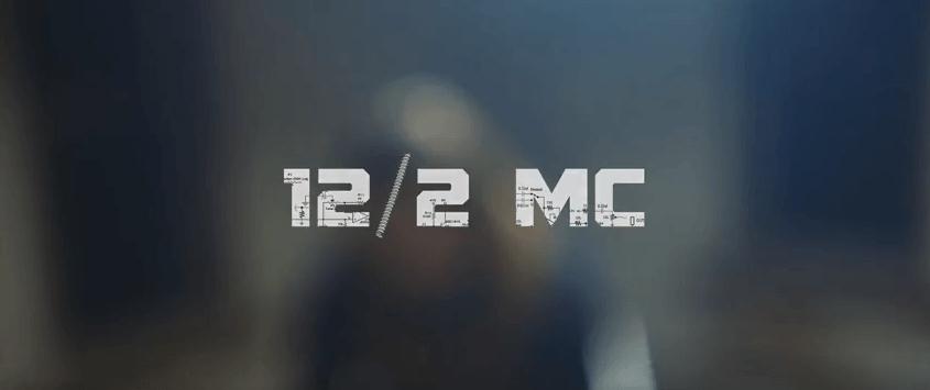 12/2 MC