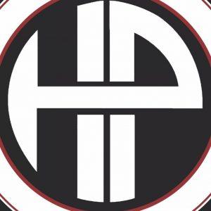T.H.E. Honorroll
