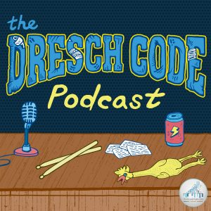 The Dresch Code