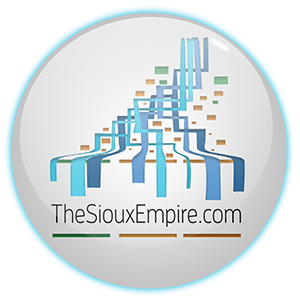 The Sioux Empire