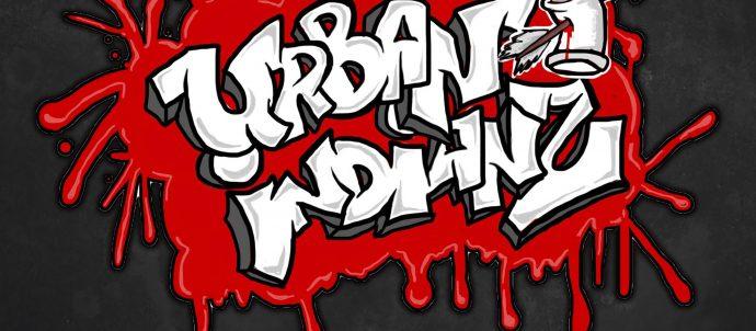 Urban Indianz Podcast