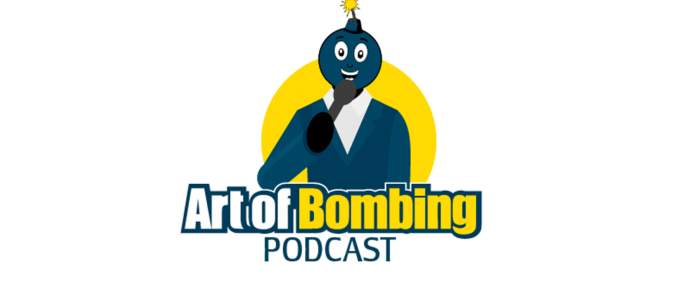 The Art of Bombing