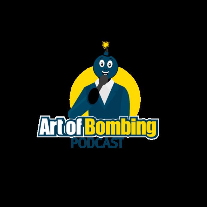 The Art of Bombing