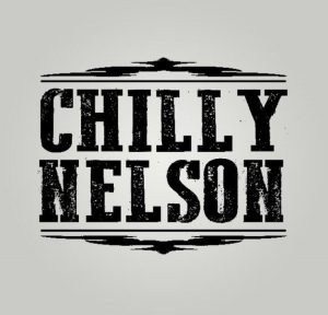 Chilly Nelson