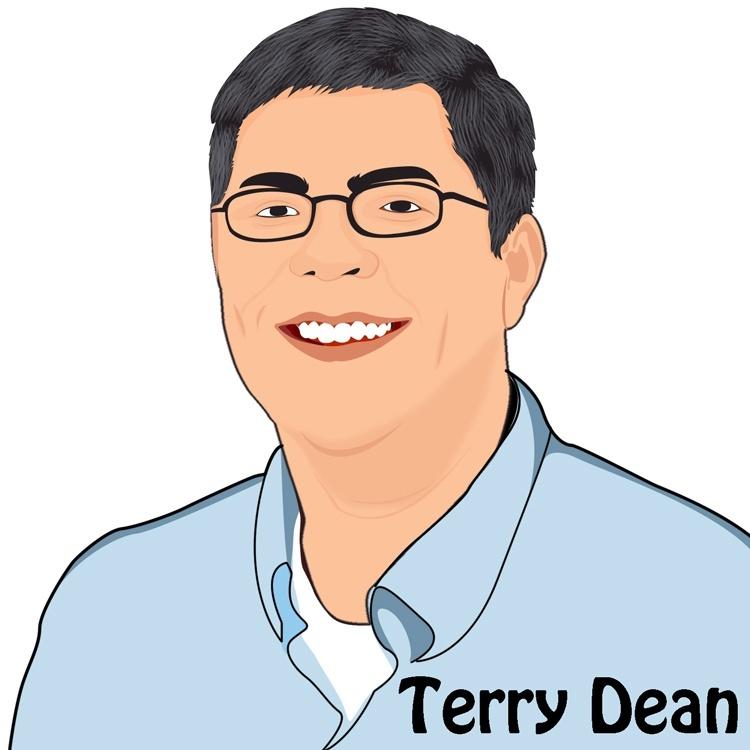 Terry Dean