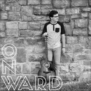 Noah Deist - Onward