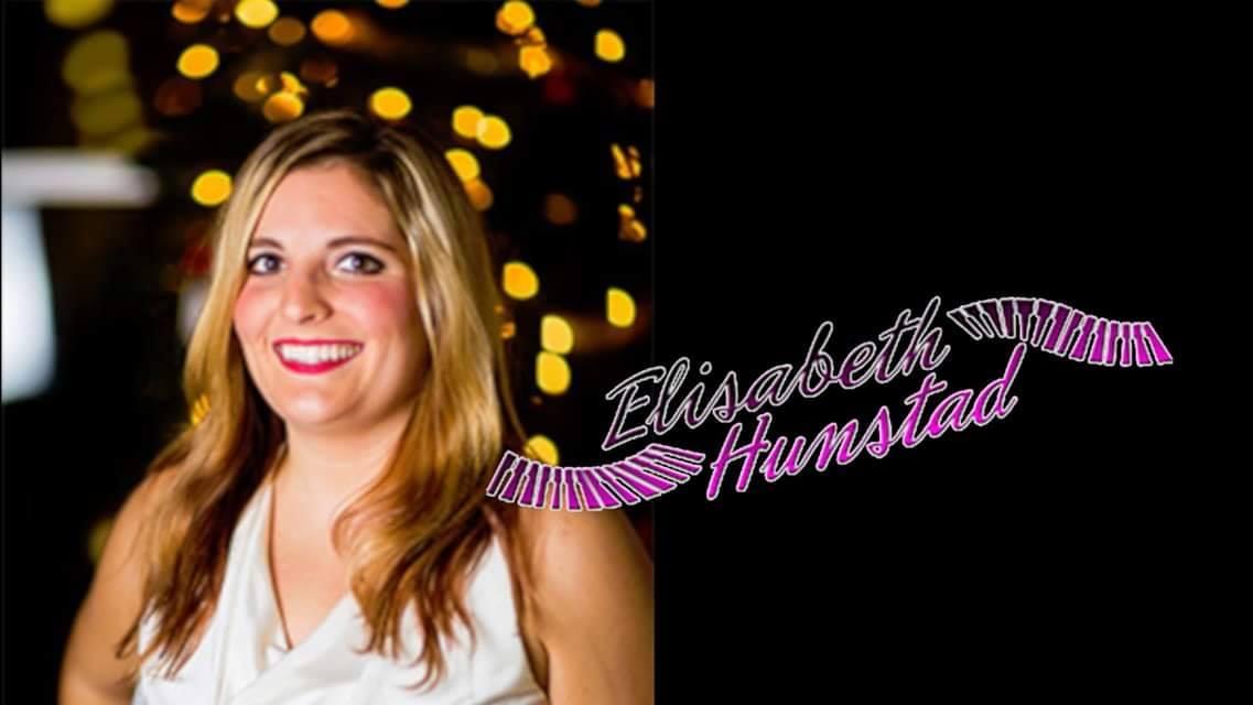 Elisabeth Hunstad
