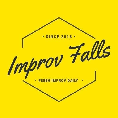 Improv Falls
